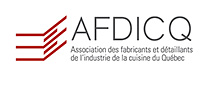 Association des fabricants et détaillants de l'industrie de la cuisine de la cuisine du Québec