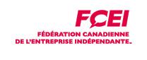 Fédération Canadienne de l'entreprise indépendate.