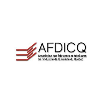 AFDICQ