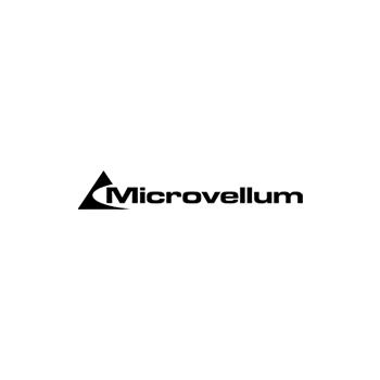 Microvellum