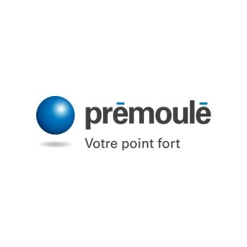 Centre de coupe Prémoulé