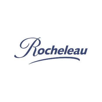 Paul Rocheleau