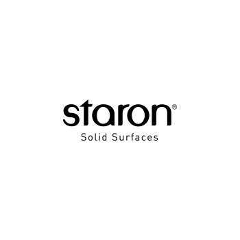 Samsung / Staron
