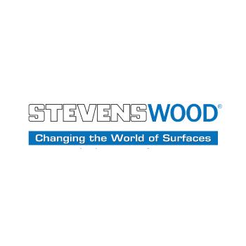Stevens-Wood