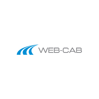 Web-Cab